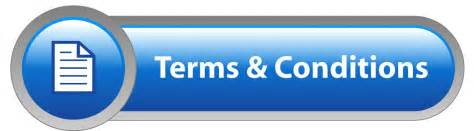 terms and conditions north west jobs u k glossary of terms sixth form