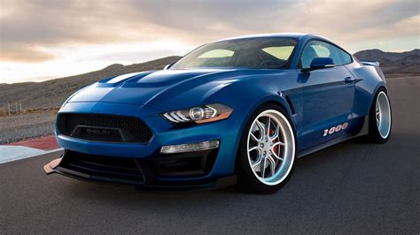 Hp Samsung S3 Kw shelby 1000 is a track only mustang loaded with 1 000 hp