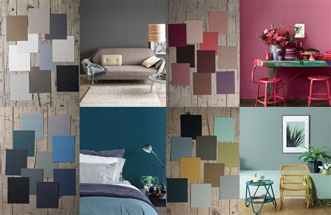 cin releases  color trends catalogue