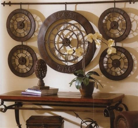 roger lascelles extra large greenwich dial wall clock black extra large decorative wall clocks decor love