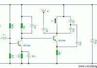 2 transistor fm transmitter circuit radio archives page 5 of 6 electronic circuit diagram