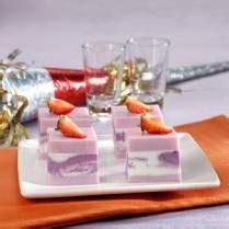 Stimuno Rasa Anggur 100 Ml resep kreasi puding marmer anggur blueberry resepkoki co