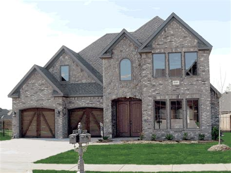 brick house design country brick homes homes with brick and stone front stone front house plans