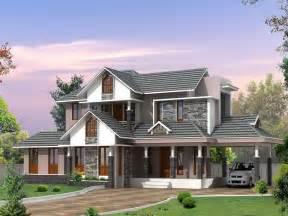 Design Your Dream House design your own dream house tags house plans design a house house