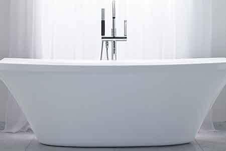 kohler freestanding bathtubs kohler bathtubs kohler whirlpool tubs kohler soaking tubs