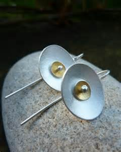 Handmade Silver Jewelry Uk - in the silver room contemporary handmade jewellery