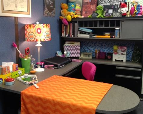 School Office Design Ideas The Counseling Decorating A School Counselor S Office On A Budget