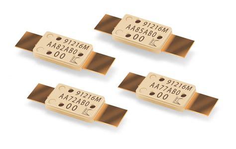 10 ohm current sense resistor bourns current sense resistor 28 images pwr263s 35 30r0f bourns smd current sense resistors