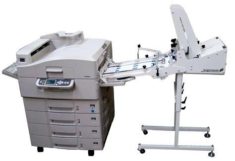 Printer Feeder shooter equipment company