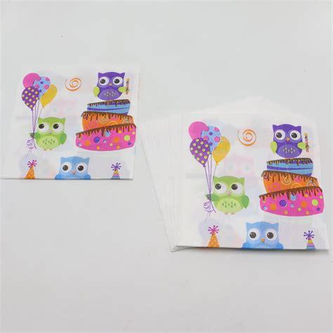 Decoupage Napkins Wholesale - buy wholesale decoupage napkins from china