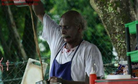 film malaysia zizan razak thoughts of wisdom a zizan razak film kl zombi