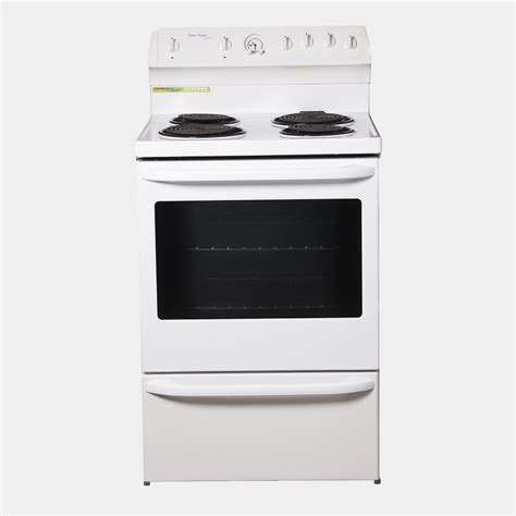 Oven Freestanding buy freestanding ovens christchurch cares appliances