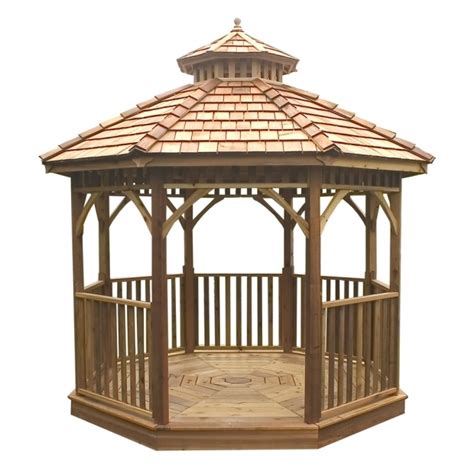 gazebo wooden for sale pergola gazebo ideas