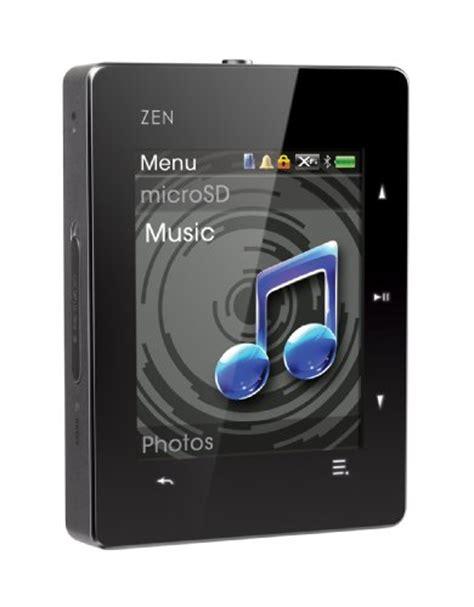best mp3 player touch screen best mp3 player reviews aura touch screen playerplay