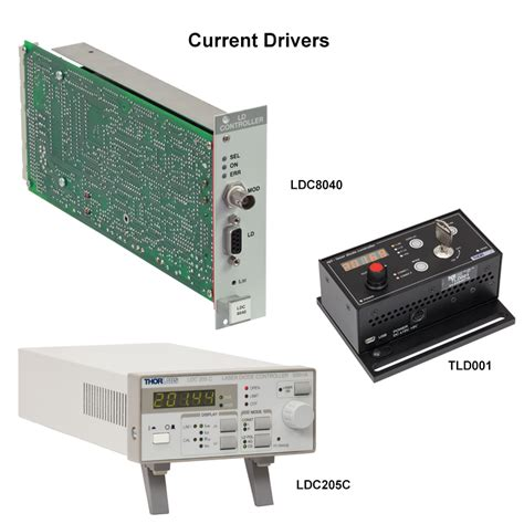 laser diode basics laser diodes tutorial 28 images laser diode working principle engineering tutorial how to