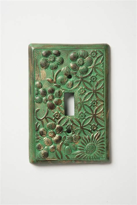 cute light switch covers 54 best cutting files for snc embossing etc