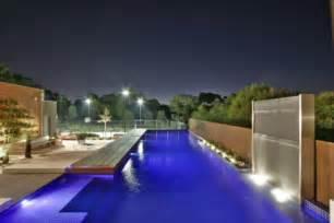 modern lap pool designs small lap pools http www 5 modern lap pool design ideas by out from the blue