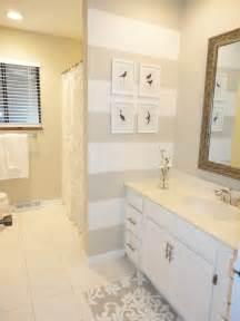 Small Bathroom Updates Small Bathroom Little Bit Of Paint Guest Bathroom Update