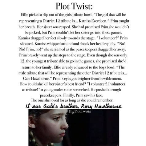 the hunger plot twist by for my thought on 426 best headcanons images on percabeth percy