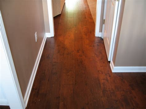 Hardwood Floor Installation Atlanta by Hardwood Floor Installation Atlanta Atlanta Flooring