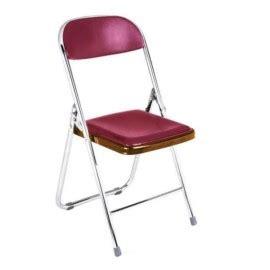 Kursi Lipat Chitose Yamato Haa kursi lipat folding chair chitose promo klikfurniture