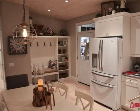 white ice kitchen appliances whirlpool gold white ice kitchen home pinterest ice