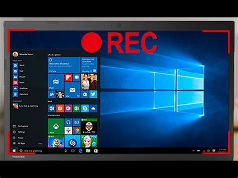 best screen recording software top 6 best free screen recording software 2017