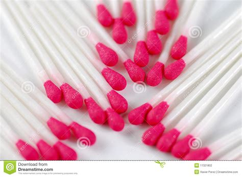 pink matches 100 pink matches engagement matchboxes u2013 tea