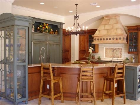 key interiors by shinay tuscan kitchen ideas