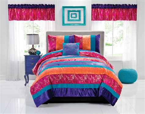 teen girl comforter set teen girl bedding sweet peaches bedding adanih com