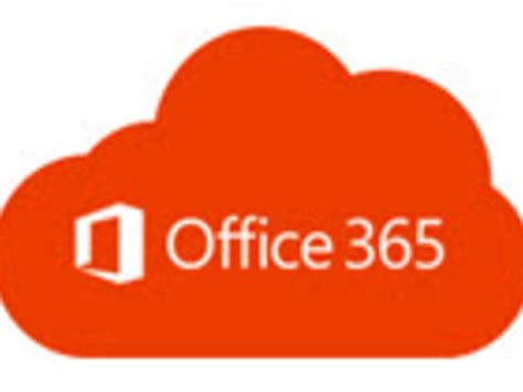 Microsoft Office 265 by Microsoft To Host Office 365 Dynamics Crm In Australia