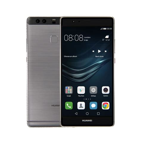 huawei mobile phones price price list of huawei mobile phones in pakistan