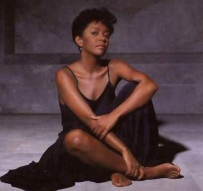 whatv are the styles for anita baker hair cut anita baker 1980s hair anita baker hair stylebistro