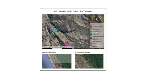 layout view in qgis qgis print composer messes up layout of different maps