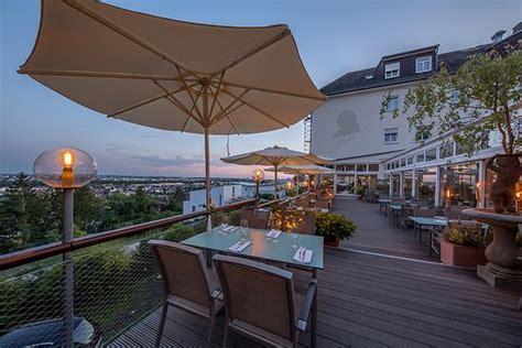 zoologischer garten shisha bar restaurant cafe schoene aussicht frankfurt restaurant