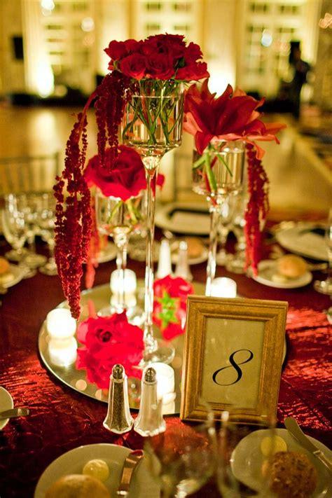harlem renaissance philadelphia wedding al wedding decor receptions