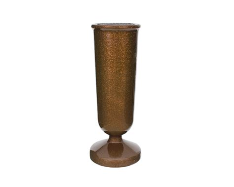 Cremation Vases by Cremation Urns Vases And Eternal Lights Brewer Bouchey