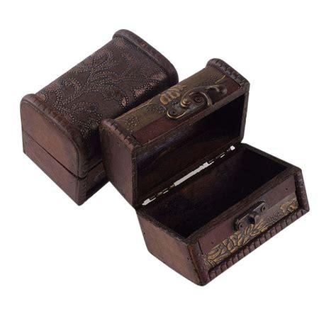 Handmade Jewelry Boxes For Sale - buy best 2016 vintage jewelry box organizer storage