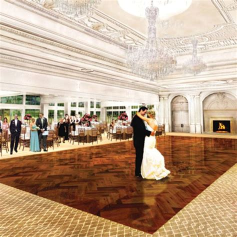 wedding venues in bergen county nj 17 best images about bergen county brides on parks wedding venues and receptions
