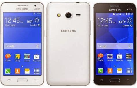 Samsung A3 Kelebihan Dan Kekurangan harga samsung galaxy 2 www pixshark images galleries with a bite
