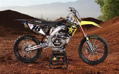 Husqvarna Motorrad Destiny by Top Bikes Desktop Backgrounds Motocross Bike Hd 856387