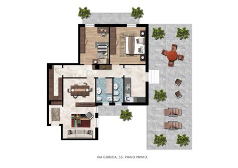 appartamenti a sassari e appartamenti in vendita a sassari cambiocasa it