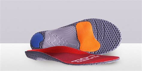 11 Best Shoe Insoles and Inserts 2018   Foam and Gel