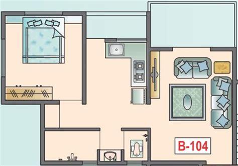 18 woodsville floor plan 100 18 woodsville floor plan the venue residences price updates floor plan brochure gk