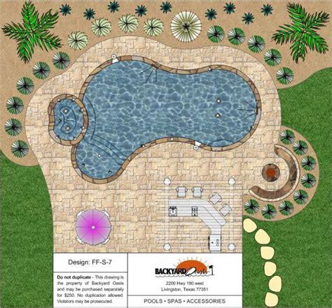 backyard oasis livingston tx inground pools backyard oasis livingston tx