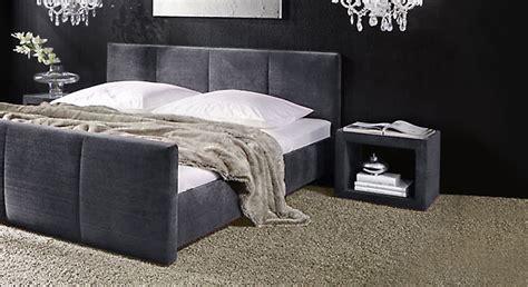 nachttisch grau stoff nachttisch grau stoff stunning nachttisch aus stoff