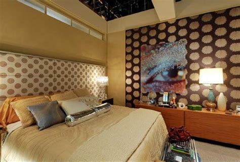 gossip girl inspired bedroom sexy bold bedroom designs inspired by tv s gossip girl