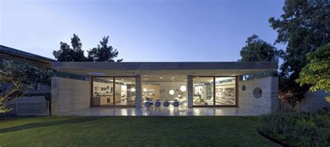 sichtbeton haus sichtbeton innen f 252 r boden und decke ein architektenhaus