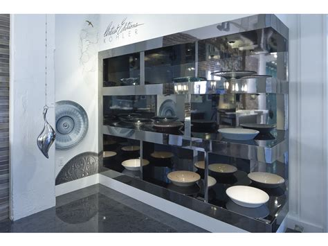 kohler sinks portland oregon kohler bathroom kitchen products at kohler signature