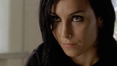 noomi rapace girl with the dragon tattoo the top 5 noomi rapace critical popcorn